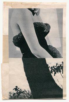 Magic and Mystery in the Art of Katrien De Blauwer: Design Observer