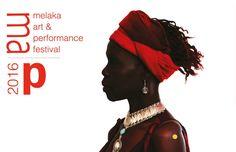 melaka-art-festival