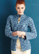 Crochet 2014 Fashion Preview