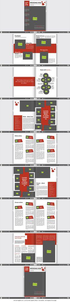 Designer Len Günstig dan and kelli rutherford caro modello design