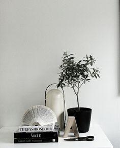 Hitta hem: Foto och styling Annie Lindgren