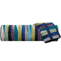Romy 170 Bath Towel Set