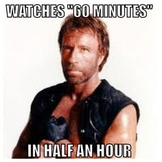 chucknorrismemes's photo on Instagram. Chuck Norris Humor - Chuck memes and facts  zackswimsmm.tk
