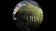 Revoir Paris http://culturebox.francetvinfo.fr/expositions/patrimoine/revoir-paris-ou-comment-imaginer-paris-dans-50-ans-204024