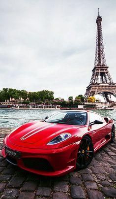 Pin by cristoforo magliano on supercar pinterest ferrari and cars ferrari 430 scuderia fandeluxe Choice Image