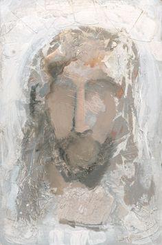 Christo CCVII - J. Kirk Richards