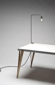 Produkte Sebastian Zachl – Produktdesign