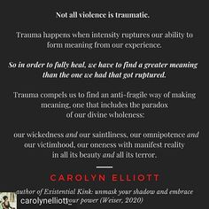 Great Meaning, Trauma, Celery, 10 Years, Counseling, Me Quotes, Meant To Be, Self, Therapy