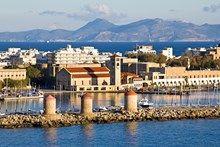 #rhodes #rodos #rodi#rhodos #ροδος #greece #rhodescity #hellas#visitgreece #beautiful #like4like #island#picoftheday #tbt #instalike #cocktail #jiannisjulios #sportsbar #sport #bar #shisha #goodvibes #after #beach #tagsforlikes#followme #instagood #heineken #beer #traveltravelbogger #bossbabe #football
