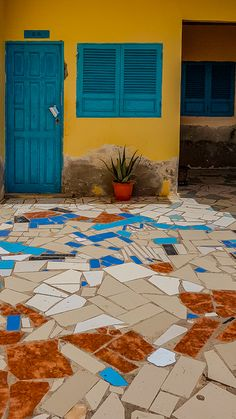 Cape Verde Holidays: 17 Things To Do in Sal Cape Verde Holidays, Stuff To Do, Things To Do, Cap Vert, Verde Island, Time Zones, Island Nations, Africa Travel, Holiday Travel