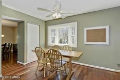 10901 Little Sparrow Pl, Columbia, MD 21044