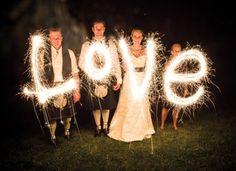 Wedding Photography Ideas   Wedding Photo Ideas: 10 Creative Ways To Pose