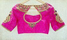 To customize whatsapp 9043230015 for Saree, blouse and Kurtis