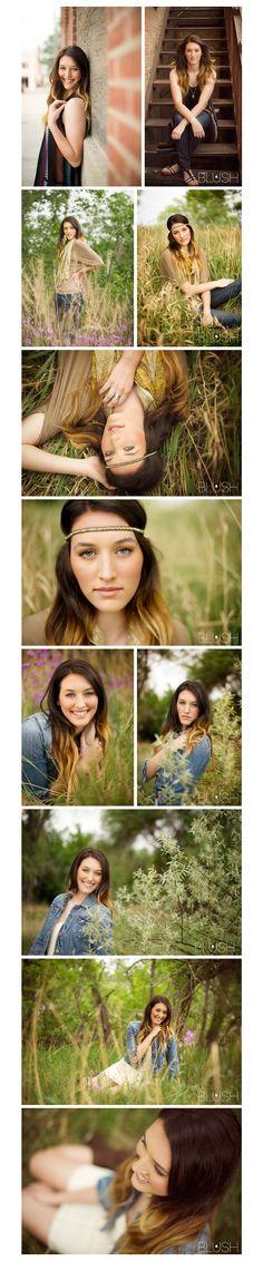 Senior-Photography-Billings-Montana