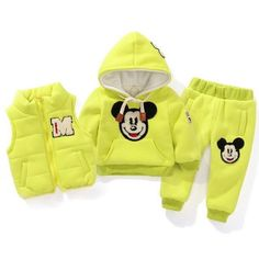 couturekidsfashions@yahoo.com Orders shipped worldwide PayPal, Debit, and credit cards