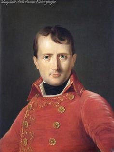 October 1796 - Napoleon leads the French army against Austria and the Kingdom of Sardinia November 1799 - Took out the Directory and replaced it with three consuls. Napoleon claimed the first title. First French Empire, Adele, Napoleon Josephine, Canvas Prints, Framed Prints, French Revolution, Art Uk, Napoleonic Wars, Portrait
