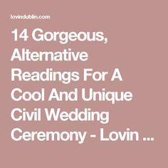 Humanist Wedding Ceremony Reading Inspired By Carl Sagans Cosmos Luke K Freeman