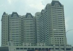 birch regency - time square for rent middle floor two car parks fully furnish Interested kindly contact vid soon for viewing 016-4743226 011-24407486 E-mail: teeming.soon@gmail.com Furniture: Fully Furnished    http://my.ipushproperty.com/property/birch-regency-4/