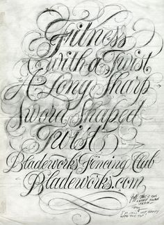 ... Pinterest | Calligraphy, Calligraphy Pens and Copperplate Calligraphy