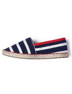 Shoes Flats Sandals, Espadrille Shoes, Heels, Sock Shoes, Cute Shoes, Espadrilles Men, Shoe Collection, Summer Shoes, Casual Shoes
