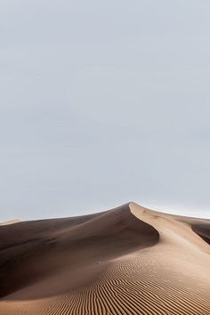 Desert Photography, Landscape Photography, Travel Photography, Wallpaper Aesthetic, Aesthetic Backgrounds, Minimalist Photography, Foto Art, Beige Aesthetic, South America Travel