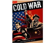 Koude Oorlog
