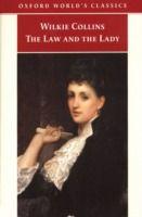 Prezzi e Sconti: #Law and the lady  ad Euro 3.62 in #Ebook #Ebook