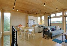 Galería de Glen Lake Tower / Balance Associates, Architects - 12