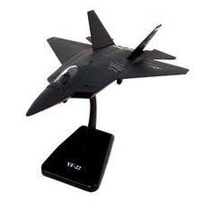 Premier Kites 2D Jet F-22 Raptor PREMIER KITES /& DESIGNS