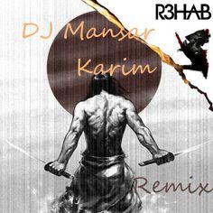 R3HAB&KSHMR - Karate REMIX