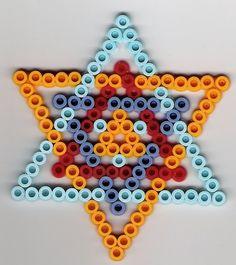 1170 Besten Bügelperlen Bilder Auf Pinterest In 2019 Hama Beads
