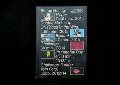 cameo_stefan_hurtig_motto_1.jpg (1600×1133)