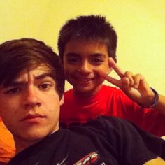 Love this guy! - @Alex Jones Jones Constancio- #webstagram
