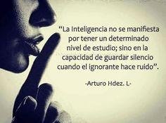 Arturo Hdez. L.