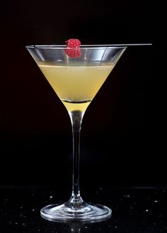 Forget vodka and gin, Kay Plunkett-Hogge reveals the most sophisticated   and delicious brandy cocktails to shake up in your own home