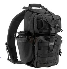 This site is professionally crafted for best tactical backpack buying guide.We will try to everything that you will need to choose best tactical backpack.