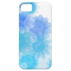 Blue romantic vintage flowers iPhone 5 covers#smartphone #customized #zazzle #kids #watch #art  #customizable #MerryChristmas #WeddingGift #housewarming #birthday #present #presents #papa #grandpa #family #islam, #pattern, #sufi, #allah, #gift, #pillow, #throw, #muslim, #quran #lumbar, #tshirt, #Oriental, #ornaments, #mugs, #home, #décor, #colorful, #unique,
