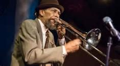 Indianapolis Native Son and Legendary Trombonist Phil Ranelin to be Inducted Into the Indy Jazz Foundation Hall of Fame   JazzCorner.com News