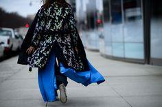 Le 21ème / Ramya Giangola   New York City  // #Fashion, #FashionBlog, #FashionBlogger, #Ootd, #OutfitOfTheDay, #StreetStyle, #Style