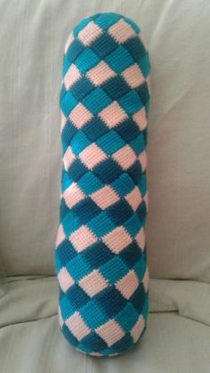 Chrochet, Friendship Bracelets, Projects, Jewelry, Fashion, Crochet Hooks, Log Projects, Ganchillo, Jewlery