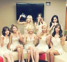 seojuhyun_s: #소원 이 짱이야!!!♡ #소시 는 소원이있어서 행복해요~♡