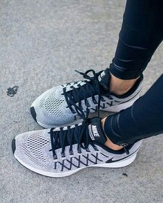 b4be54e205e0 Check it s Amazing with this fashion Shoes! get it for 2016 Fashion Nike  womens running shoes NIKE Womens Shox Classic II Running Shoe  ...