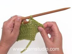 "Maid marian / DROPS - free knitting patterns by DROPS design - Knitted DROPS shoulder warmer with hood made of double knitted ""Brushed Alpaca Silk"" in the wrong p - Baby Cardigan Knitting Pattern, Baby Boy Knitting, Knitting For Kids, Double Knitting, Knitting Socks, Free Knitting, Drops Design, Kids Knitting Patterns, Baby Patterns"