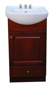 Excellent  Modern Furniture Bathroom Vanities Under 1000  Paperblog