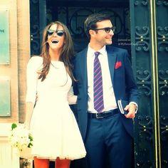 786282190ec My Sweet Engagement ( mysweetengagement) • Instagram photos and videos. Wedding  Dress ...