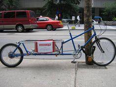 cargobike.jpg (480×360)