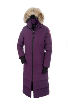 Canada Goose kids outlet fake - 1000+ images about bags on Pinterest | Canada Goose, Down Jackets ...