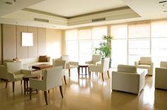 140 best medical office plans ideas images office plan desk rh pinterest com