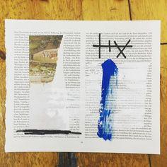 Alchemy IV: Paranoia #contemporaryart #contemporary #art #artist #conceptart #artgallery #drawing #painting #draw #paint #collage #mixedmedia #mixedmediaart #magick #mystery #symbols #symbolism #runes Collage, Symbols, Alchemy, Runes, Mixed Media Art, Magick, Concept Art, Contemporary Art, Mystery