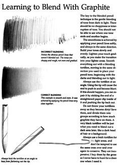 180 best how to pen ink charcoal pencil etc images on pinterest